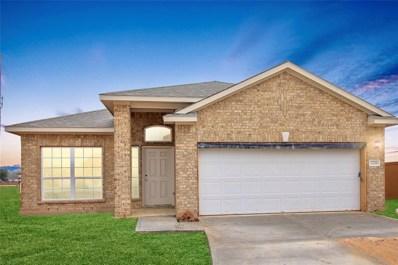 32706 Oak Heights Lane, Fulshear, TX 77423 - #: 37642656