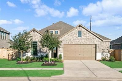 2623 Lilac Point Lane, Fulshear, TX 77423 - #: 3766275