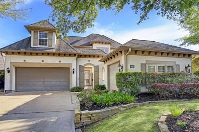 11419 Gallant Ridge Lane, Houston, TX 77082 - #: 37685126