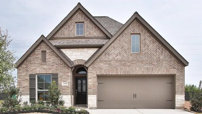 2618 Primrose Bloom Lane, Richmond, TX 77406 - #: 37723136