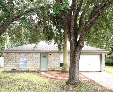 5123 2nd Street, Danbury, TX 77534 - #: 3775951