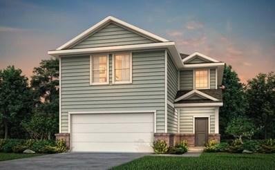 12626 Alta Vista, Magnolia, TX 77354 - #: 37842501