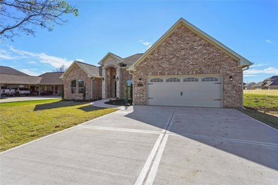 9126 Kostelnik, Needville, TX 77461 - #: 37850521