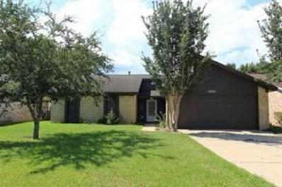 10015 Sagequeen, Houston, TX 77089 - #: 3804144