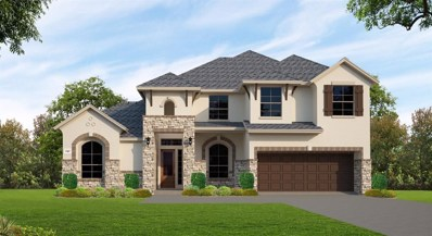 28602 Royal Pines Court, Fulshear, TX 77441 - #: 38149480