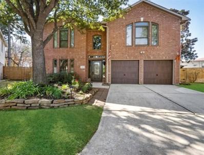 12019 Audrey Court, Pinehurst, TX 77362 - #: 38174027
