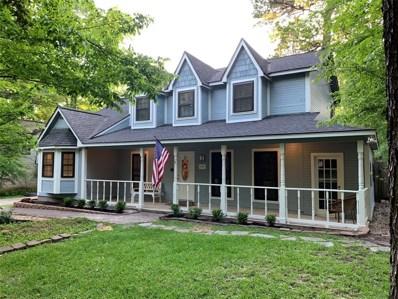 2 Torch Pine Court, The Woodlands, TX 77381 - #: 38255204