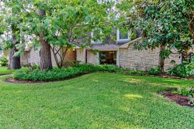 12303 Beauregard, Houston, TX 77024 - #: 38265166