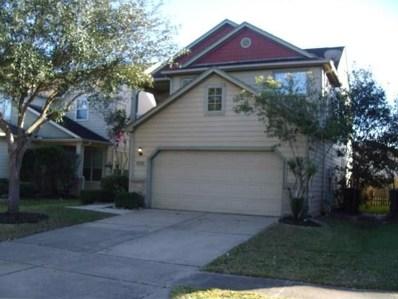 26115 Ripley Hills Drive, Richmond, TX 77406 - #: 38280243