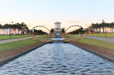 3523 Rapid Creek Lane, Fulshear, TX 77441 - #: 3830037