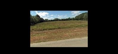 5607 Meadowlark Lane, Richmond, TX 77469 - #: 38377656