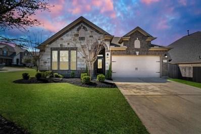 103 Pine Crest Circle, Montgomery, TX 77316 - #: 38410909