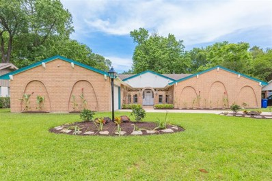 18519 Point Lookout Drive, Nassau Bay, TX 77058 - #: 38433973