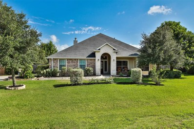 205 Nathanael, Montgomery, TX 77356 - #: 38484649