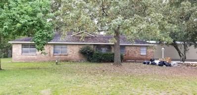 12615 Craigwood Lane, Cypress, TX 77429 - #: 38566772