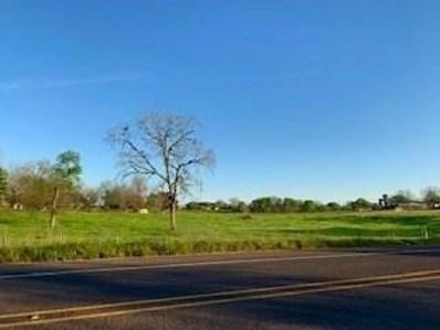 2 Highway 90, Anderson, TX 77830 - #: 38620921