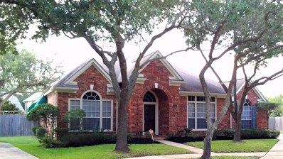4918 Bend Court, Sugar Land, TX 77478 - #: 38664747
