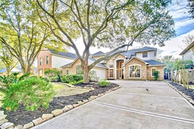 738 Annies Way, Sugar Land, TX 77479 - #: 3871050