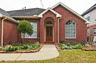 2415 Old River Lane Lane, Richmond, TX 77406 - #: 39092759