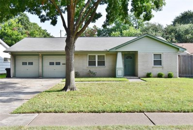 2711 Tannehill Drive, Houston, TX 77008 - #: 39144176