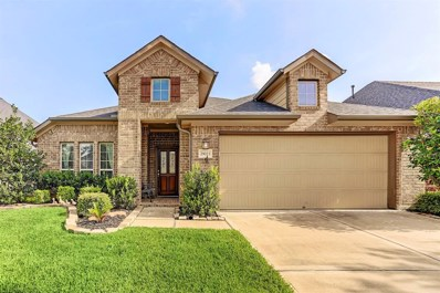 29023 Pinnacle Ridge Drive, Katy, TX 77494 - #: 39306036