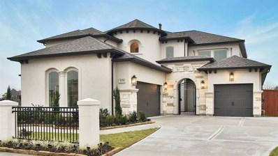 11711 Bettyhill Court, Richmond, TX 77407 - #: 39349447