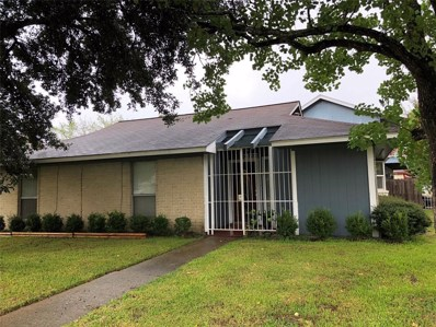 6702 Sandswept Lane, Houston, TX 77086 - #: 39570643