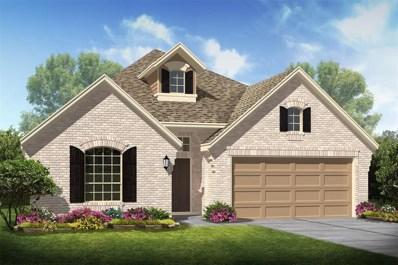 31418 Elkcreek Bend Drive, Hockley, TX 77447 - #: 39581255