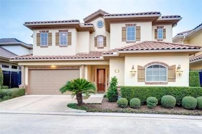 2730 Tudor Manor, Houston, TX 77082 - #: 40057391