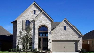 4331 Croft Creek Drive, Spring, TX 77386 - #: 40126891