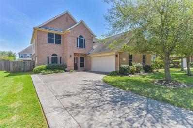 2613 Augusta Drive, Deer Park, TX 77536 - #: 40178237