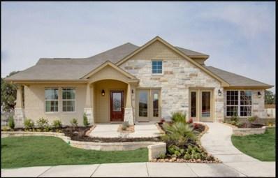 18027 Cypress Hill Drive, Rosharon, TX 77583 - #: 40201231