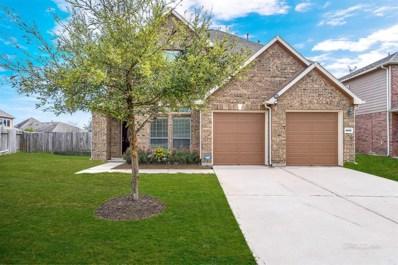 4609 Bellows View Drive, Katy, TX 77494 - #: 40233422