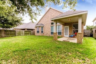6115 Summerfield Glade Lane, Katy, TX 77494 - #: 40349395