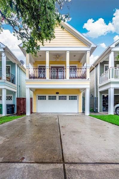 1325 Prince Street, Houston, TX 77008 - #: 40418713