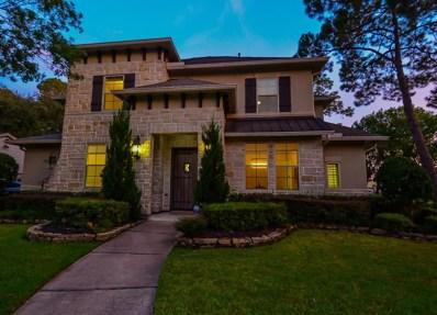 14131 Saint Marys, Houston, TX 77079 - #: 40529726