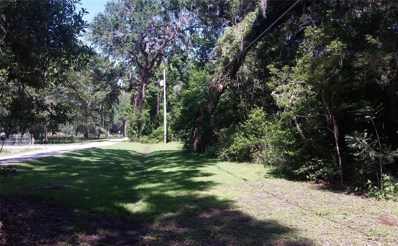 66 S Eagons Road, Angleton, TX 77515 - #: 40555031