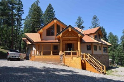 12 Sugar Maple, Other, NM 88339 - #: 40748919