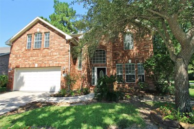 20202 Water Point, Humble, TX 77346 - #: 40799069