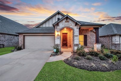 2900 Green Ash Court, Conroe, TX 77301 - #: 40846755