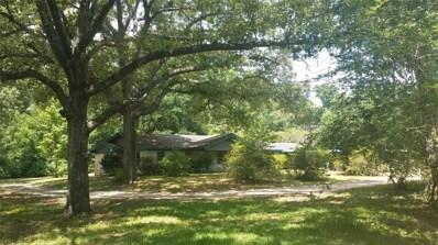 9900 Heritage Ranch Rd, Conroe, TX 77303 - #: 40853460