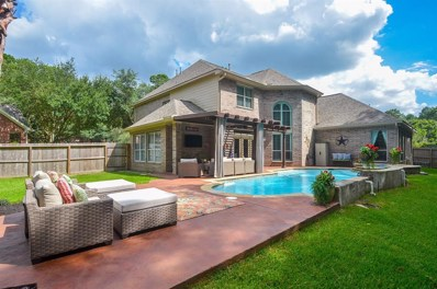 15823 Stable Creek Circle, Cypress, TX 77429 - #: 40998233