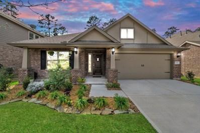 2111 Moss Creek Lane, Conroe, TX 77304 - #: 41040797