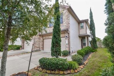 24618 Folkstone Circle, Katy, TX 77494 - #: 41205332