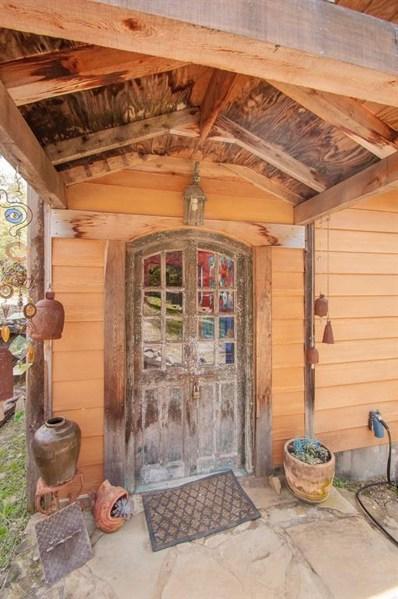 475 Dusty Saddle, Canyon Lake, TX 78133 - #: 41328003