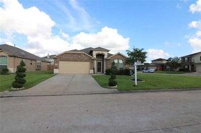 13939 Kenswick Key Lane, Houston, TX 77047 - #: 41423800