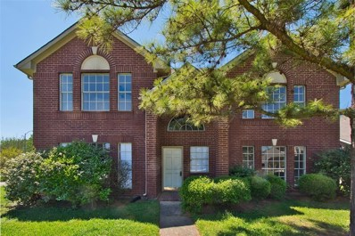 10803 Oak Acres Drive, Houston, TX 77065 - #: 4150002