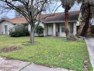 12610 Summer Mill Drive, Houston, TX 77070 - #: 41515536