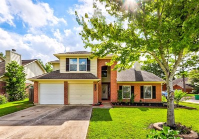 14323 Providence Pine, Houston, TX 77062 - #: 41539097