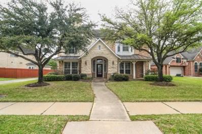 6331 Collina Springs Court, Houston, TX 77041 - #: 41661661